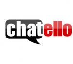 Chatello logo