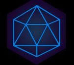 Authoreon logo