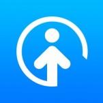 Opporty (OPP) ICO logo
