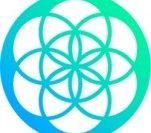 Mito logo
