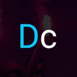DeCoin logo