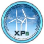 Windminer logo