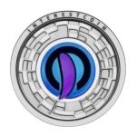 InterestCoin logo