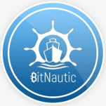 BitNautic (BTNT)