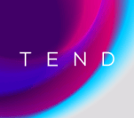 ICO list: rating and status TEND (TND)