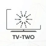 TV-TWO (TTV)