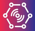 DataBrokerDAO logo