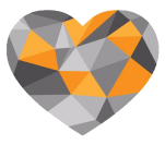 Just Dating Site logo