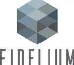 Fidelium logo