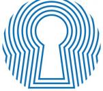 KEYRPTO logo