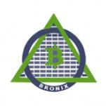 Bronix logo