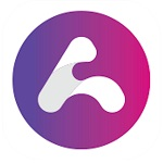 AlloHash logo