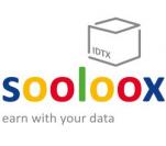 Sooloox logo
