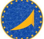 Nexty Coin logo
