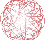 Akaiito logo
