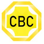 CryptoBite logo