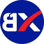 BUILDCash (B1x) ICO logo