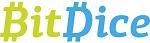 BitDice logo