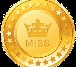 Misscoin logo