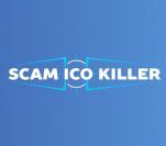 Scam ICO Killer logo
