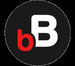 BalehuBucks logo