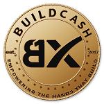 BUILDCash (B1x) ICO ICO logo