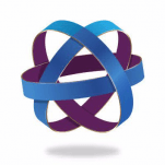 AraneoBIT logo