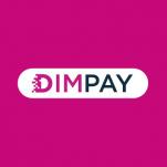 DIMPAY logo