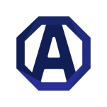 Avrorum logo