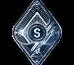 SP8DE logo