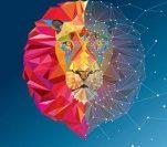 Coin Lion logo