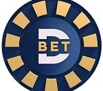 Decent.bet logo