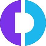 Digitex Futures logo