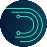 Disciplina logo