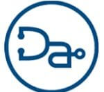 Docademic logo