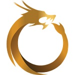 Dragon Coin logo