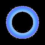 ClearCoin (CLR)