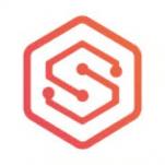 SafeKeet logo