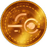 FLEETCOIN logo