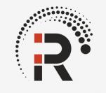 Remechain logo