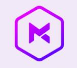 MillionCoin logo