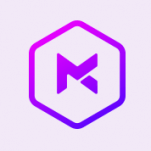 MillionCoin (MON) ICO logo