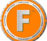 FoodCoin EcoSystem logo