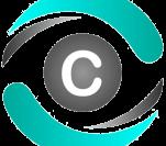 CryptoAlias logo