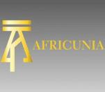 Africunia logo