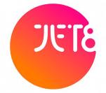 ICO list: rating and status Jet8 (J8T)