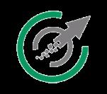 CoinCrowd logo