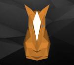 Ethorse logo