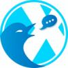 ICO list: rating and status XMoneta (XMN)
