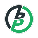 BlitzPredict (BPZ)